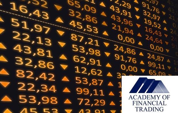 Curso Inversión en Bolsa Profesional