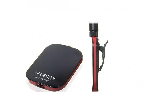 Amplificador de señal Wifi por 26 euros