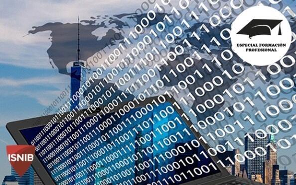 Máster Dirección Marketing Digital y e-commerce