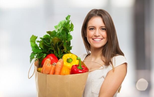 Curso de dietética y nutrición por 19,9 €