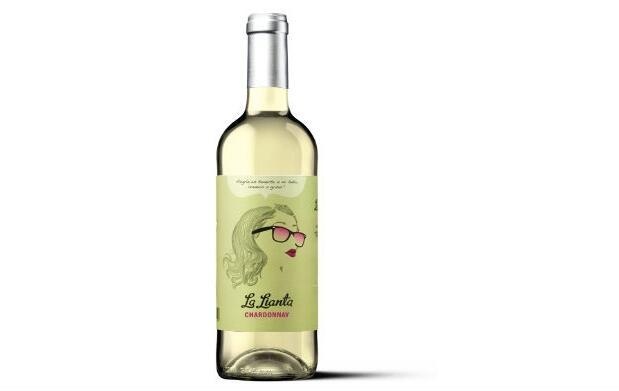 4botellas de vino D.O.Rioja+2 D.O.Navarra