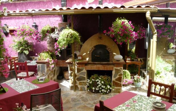 Palencia, 2 noches 4* + desayuno para 2