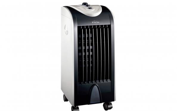 Climatizador Evaporativo RAFY 51