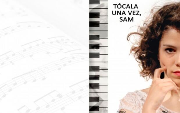 Estrellas en Ledesma: Raquel Pérez