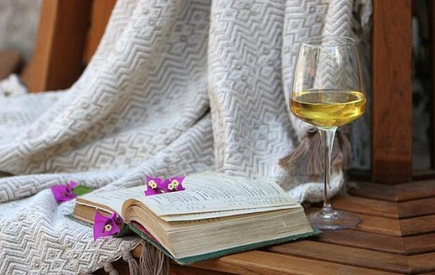 2 Noches en Quinta de San Amaro + Cata