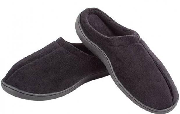 Zapatillas con Gel