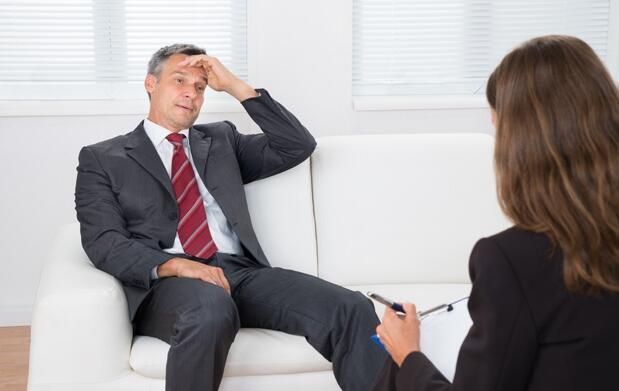 2 sesiones de psicoterapia individual