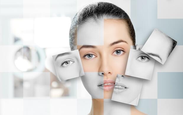 Microdermoabrasión + tratamiento facial