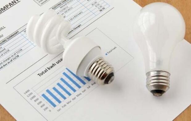 Ahorra en tu factura de luz y/o gas