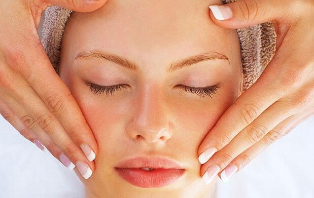 Limpieza facial + tratamiento lifting