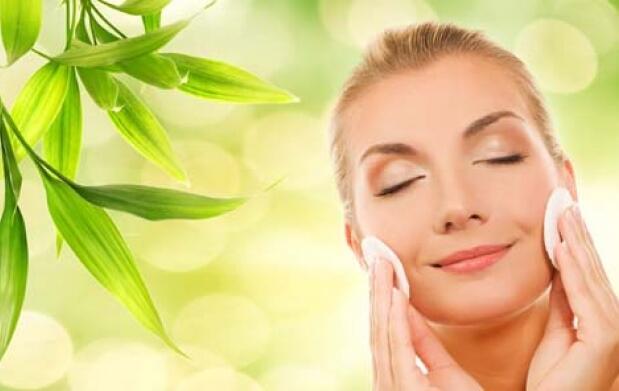 Higiene facial spa mar muerto+depilación