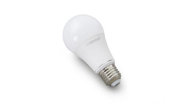 Packs Bombillas LED de bajo consumo 12W