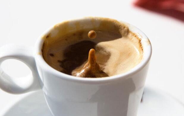 Tu café con la cafetera Philips Senseo