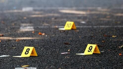 Máster online de Criminología y Criminalística