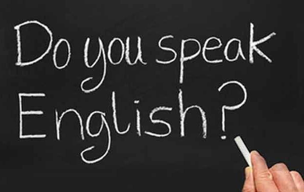 Elige tu mejor curso presencial de inglés
