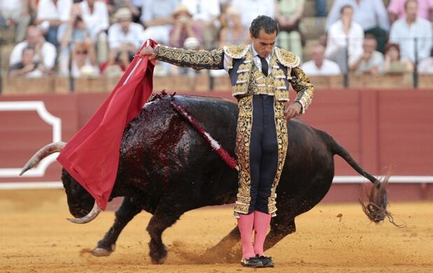 Entradas para los toros en Guijuelo