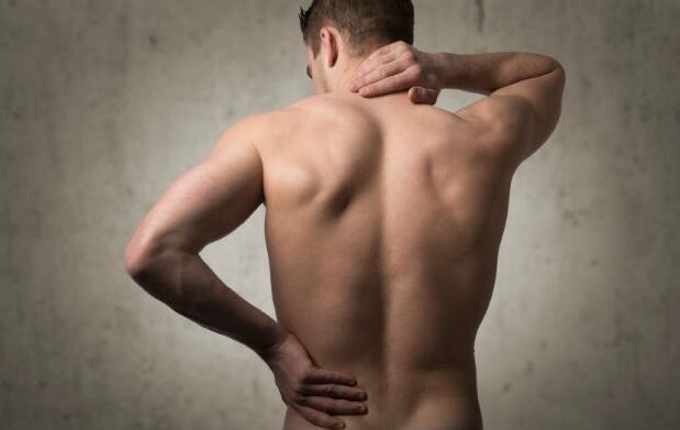 Una sesión de fisioterapia a elegir