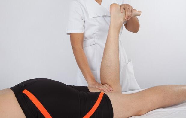 Recupera tu cuerpo con fisioterapia