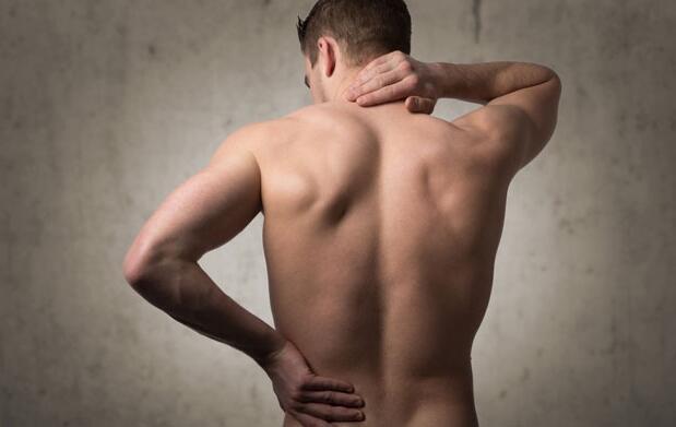2 sesiones de masaje a elegir
