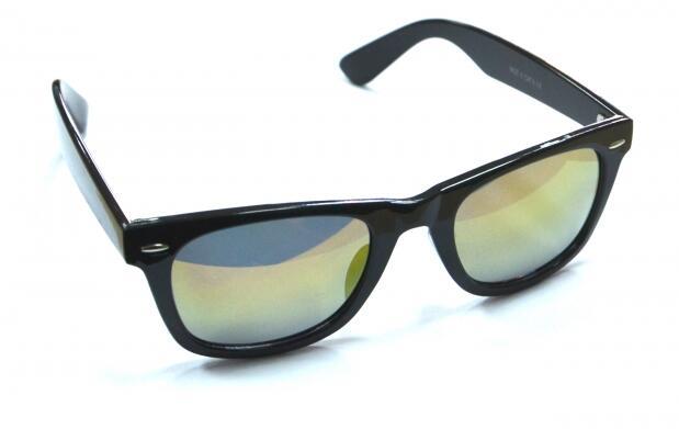 Gafas SUN PLANET