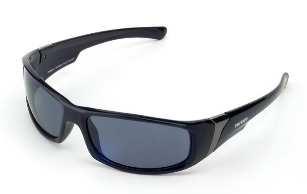 Gafas de sol Privata polarizadas, hombre
