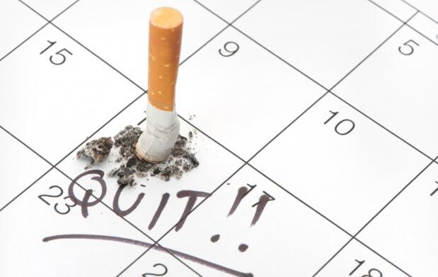 Adiós al tabaco con 1 sesión de hipnosis