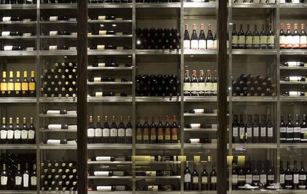 2 o 3 días en La Rioja + visita a bodega