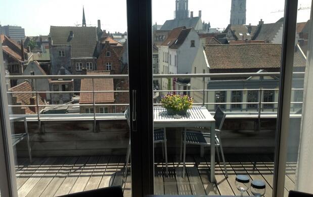 Praga, 4 días en Hotel Harmony 3* por 99€
