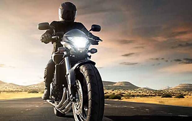 Tu carné de moto A1 o A2 al mejor precio