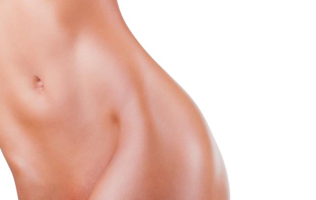 3 sesiones de depilación médica láser