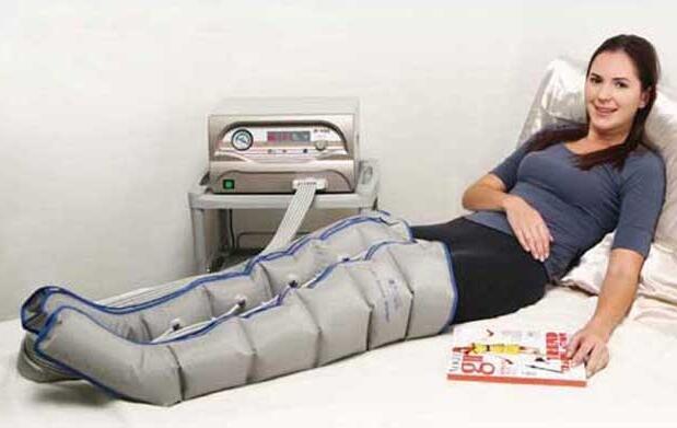Tratamiento reductor intensivo