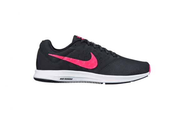 Zapatillas mujer running Nike Downshifter