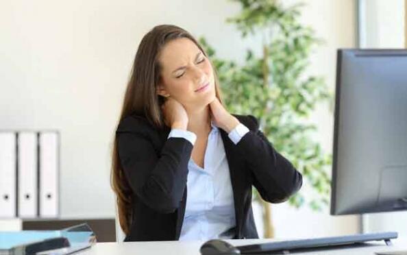 Fisioterapia para superar el síndrome postvacacional