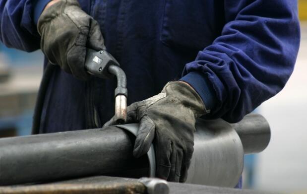 Prevención de riesgos laborales por 19 euros