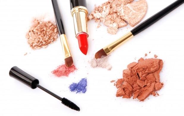 Cursos presenciales de maquillaje