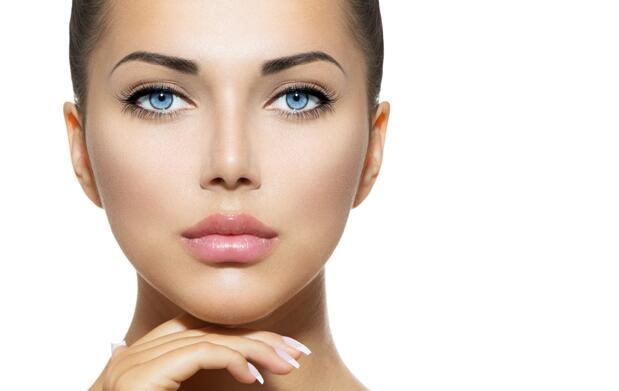 Tratamiento de colágeno facial y corporal