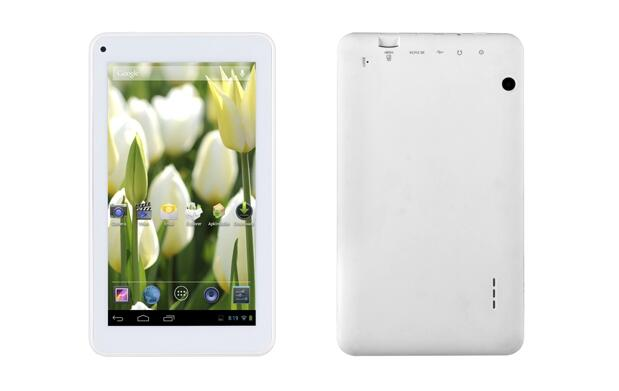 Tablet 7 T71 ITAL  Android