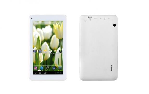 Tablet ITAL T71 con pantalla de 7 pulgadas por 69 euros
